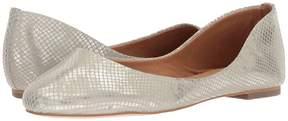 Corso Como CC Clanncy Women's Flat Shoes