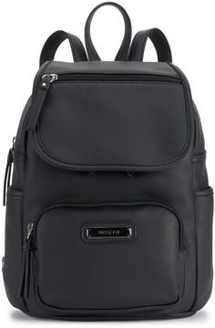 Rosetti Tinley Backpack