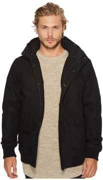 Globe Inkerman Jacket Men's Coat