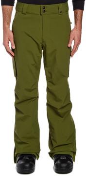 Dakine Men's Badger Shell Pant