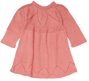 Oeuf Ivy Dress