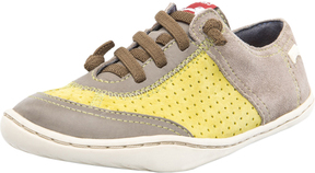 Camper Low-Top Sneaker