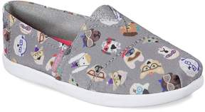 Skechers Solestice Puppy Smarts Boys' Shoes