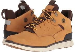 Timberland Killington Hiker Chukka Men's Shoes