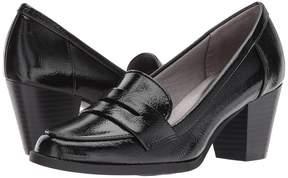 LifeStride Jordyn Women's Shoes