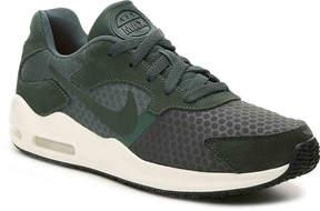 Nike Women's Air Max Guile Sneaker - Women's's