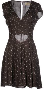 Denim & Supply Ralph Lauren Short dresses