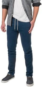 Michael Stars Tapered Leg Sweatpants (For Men)