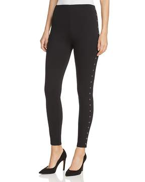 Lysse Grommet Leggings