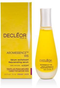 Decleor Aromessence Iris