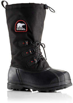 Sorel Men's GlacierTM XT Boot