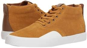 Etnies Jameson Vulc MT Men's Skate Shoes