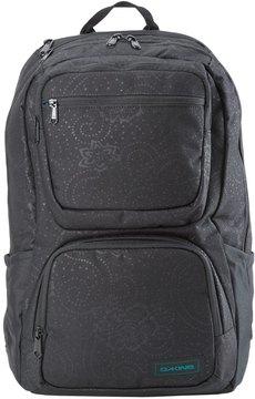 Dakine Women's Jewel 26L Backpack 8148168