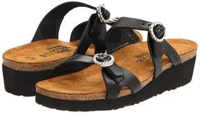 Naot Footwear Kate Women's Sandals