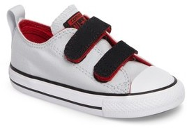 Converse Infant Boy's Double V Sneaker