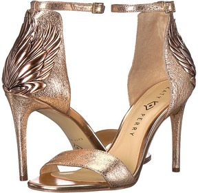 Katy Perry The Alexann Women's Shoes