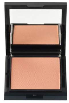CARGO HD Picture Perfect Blush/Highlighter - Pink