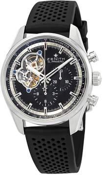 Zenith Chronomaster El Primero Men's Watch