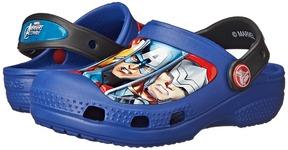 Crocs Marvel® AvengersTM III Clog