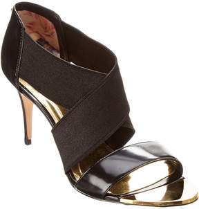 Ted Baker Leniya Leather Sandal