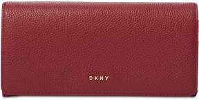 DKNY Chelsea Bifold Wallet, Created for Macy's