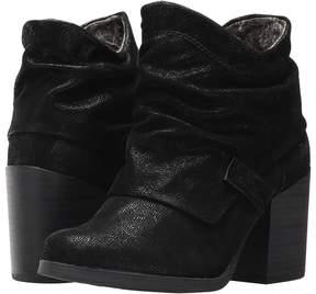 Blowfish Daphna Women's Pull-on Boots