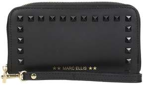 Milly Marc Ellis Wallet
