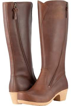 Dansko Martha Women's Boots