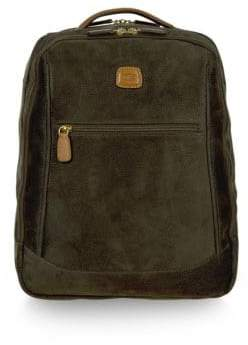 Bric's Life Medium Director Backpack