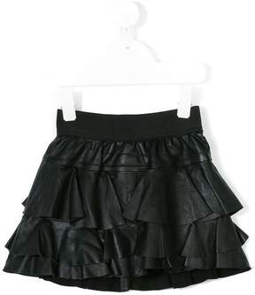 Little Remix rara skirt