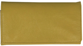 Women's Latico Shelby Wallet 4669