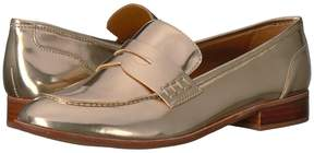 Franco Sarto Jolette by SARTO Women's Slip on Shoes