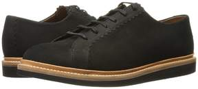 Grenson Ezra Men's Shoes