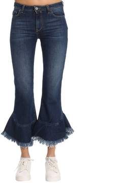 Pinko Jeans Jeans Women