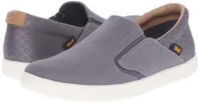 Teva Sterling Slip-On Men's Slip on Shoes