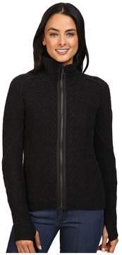 Dale of Norway Viking Jacket Women's Coat