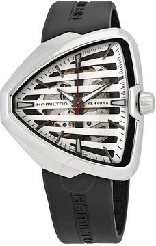 Hamilton Ventura Elvis80 Automatic Men's Watch