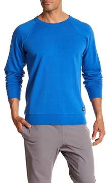 Obey Lofty Comfort Crew Neck Pullover