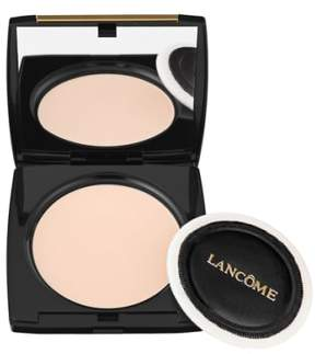 Lancome Dual Finish Multi-Tasking Powder Foundation - 120 Ivoire (N)