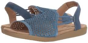 Earth Origins Hadley Women's Sandals