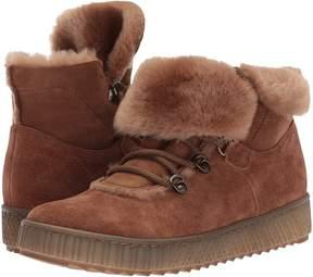 Gabor 73.765 Women's Boots