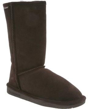 BearPaw Emma Tall Boot (Women's)