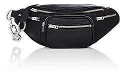 Alexander Wang Women's Attica Belt Bag-Black