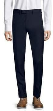 J. Lindeberg Grant Slim-Fit Trousers