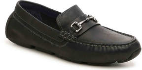 Cole Haan Kelson Loafer - Men's