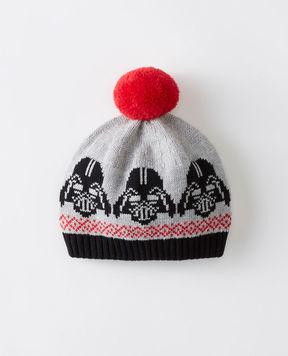 Hanna Andersson Star WarsTM Hat