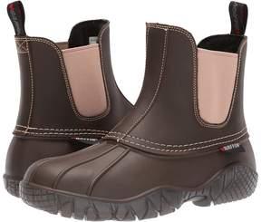 Baffin Huron Women's Boots
