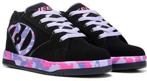 Heelys Kids' Propel 2.0 Sneaker Pre/Grade School