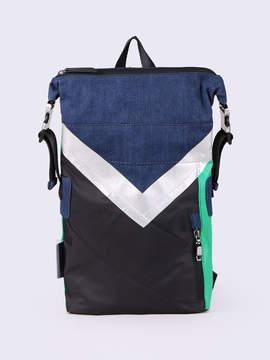 Diesel Backpacks P1599 - Black