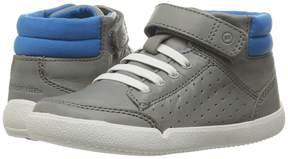 Stride Rite Stone Boy's Shoes